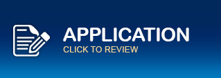 Application. Click to review.